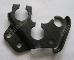 Cable bracket BYD F0