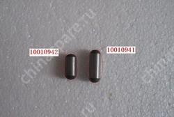 Column pin 1 BYD F0