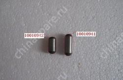 Column pin 2 BYD F0