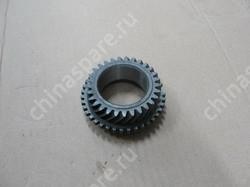 Third gear comp., main shaft BYD F0