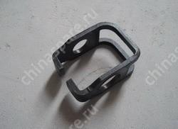 Gear interlock bracket BYD F0