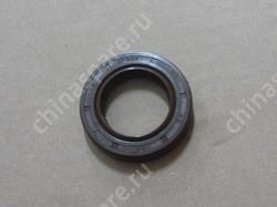 Oil seal, main shaft BYD F0