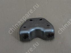 Fixing bracket comp.,column BYD F0