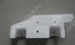 Inner bushing,rear side panel,r BYD F0