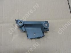 Trim cap,inner handle,front door,r BYD F0