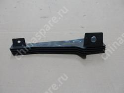 Накладка пластиковая задней колесной арки правой f0 BYD F0