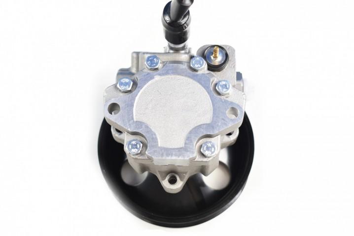 T113407010BB Насос гидроусилителя (гура) Chery Tiggo 1.6/1.8/2.0