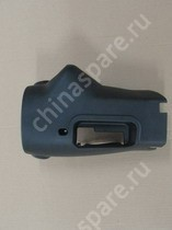 Lower shield assy.,combination switch BYD F0