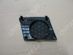 Sounder cover,instrument panel,l BYD F0