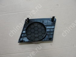 Sounder cover,instrument panel,r BYD F0