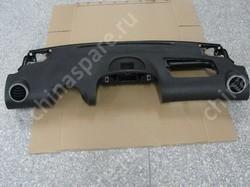 Upper shield assy.,instrument panel BYD F0