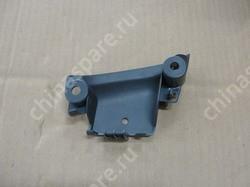 Trim cap,inner handle,rear door,l BYD F0