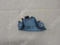 Trim cap,inner handle,rear door,r BYD F0