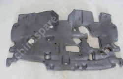 Outer pad,fire wall BYD F0