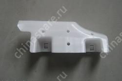 Inner bushing,rear side panel,l BYD F0