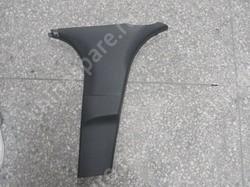 Lower shield,b pillar,r BYD F0