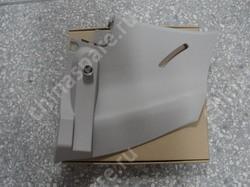Upper shield,c pillar,r BYD F0