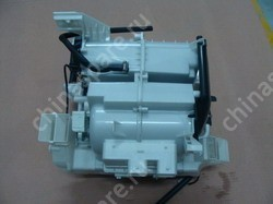 Housing assy,evaporator BYD F3