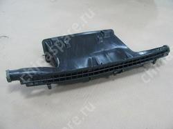 Воздуховод обдува передних стекол BYD F3