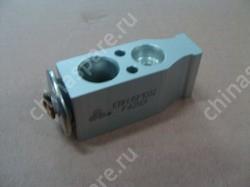 Расширительный клапан BYD F3