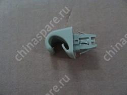Кронштейн переднего солнцезащитного козырька BYD F3