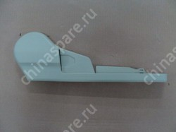 Outer shield,front passenger seat,r BYD F3