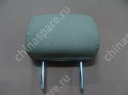 Подголовник заднего кресла в сборе BYD F3