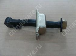 Ограничитель положения левой передней двери в сборе BYD F3
