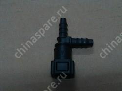 Three way valve BYD F3