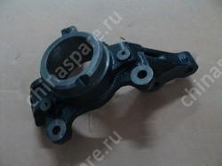 Правый поворотный кулак BYD F3