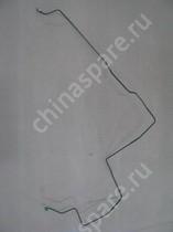 Тормозная трубка 3 BYD F3