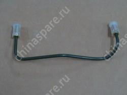 Тормозная трубка 1 BYD F3