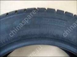 Радиальная шина BYD F3