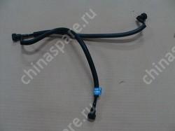 Fuel inlet hose ii assy. BYD F3