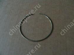 Steel snap ring BYD F3