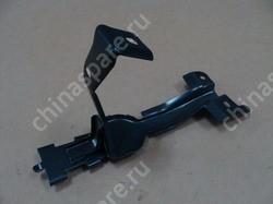 Кронштейн угольного фильтра BYD F3