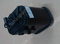Угольный фильтр в сборе BYD F3