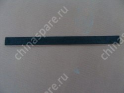 Discharge pipe,fuel vapor BYD F3