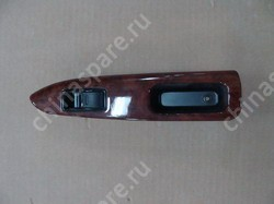 Armrest seat &switch assy., rr door BYD F3