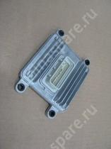 Engine ecm(obd) BYD F3