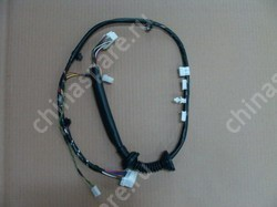 Wiring harness,front door,l BYD F3