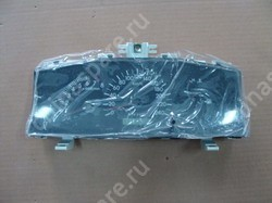 Комбинация приборов (для g-i ) (под топливный насос byd) f-3, f3r BYD F3