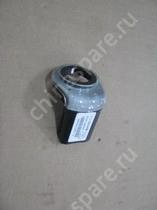 Плафон замка зажигания f-3, f3r BYD F3