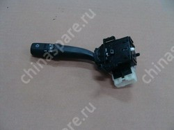 Combination switch, l BYD F3