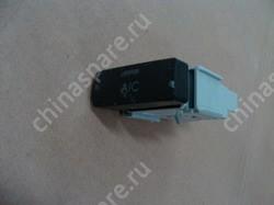 Выключатель кондиционера BYD F3