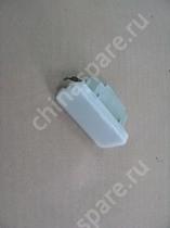 Дверная лампа BYD F3