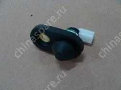 Выключатель задней дверной лампы (l-образный) BYD F3