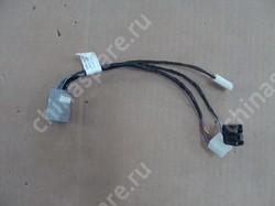 Кабельная шина кондиционера BYD F3