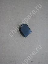 Декоративный колпак рычага стеклоочистителя BYD F3