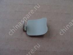 Заглушка монтажного винта гнезда дверной ручки BYD F3